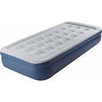Кровать надувная Jilong 27275EU