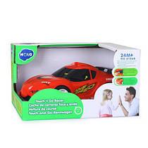 Іграшка Hola Toys Гоночний автомобіль (6106B)