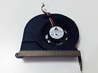 Вентилятор для ноутбука SAMSUNG RV409, RV411, RV415, RV420, RC508, RC520, RC710, RV509, RV511, RV513, RV515, RV518, RV520, RV709, RV711, RV718, RV720