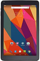 Планшетный ПК Sigma Mobile X-style Tab A104 3G Dual Sim Black