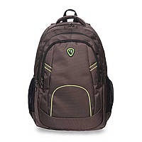 Рюкзак WINGS BP 52 (коричневый)