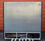 Холодильный регал «Росс Modena ВПХ-Г» 2.0 м. (Украина), LED - подсветка, Б/у, фото 6
