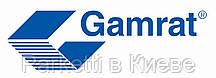 Уголок Gamrat композитный брашированный Графит для ограждений 30 х 40 х 2000 мм