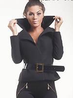 Кашемировые пальто интернет магазин 74 (кэт) $, фото 1