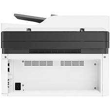 МФУ А4 ч/б HP Laser 137fnw с Wi-Fi (4ZB84A), фото 3