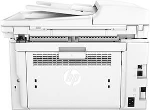 БФП А4 ч/б HP LJ Pro M227fdn (G3Q79A)