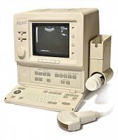Аппарат УЗИ Aloka SSD-500 Micrus