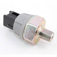 Датчик давления масла Geely Emgrand EC7/X7/FC
