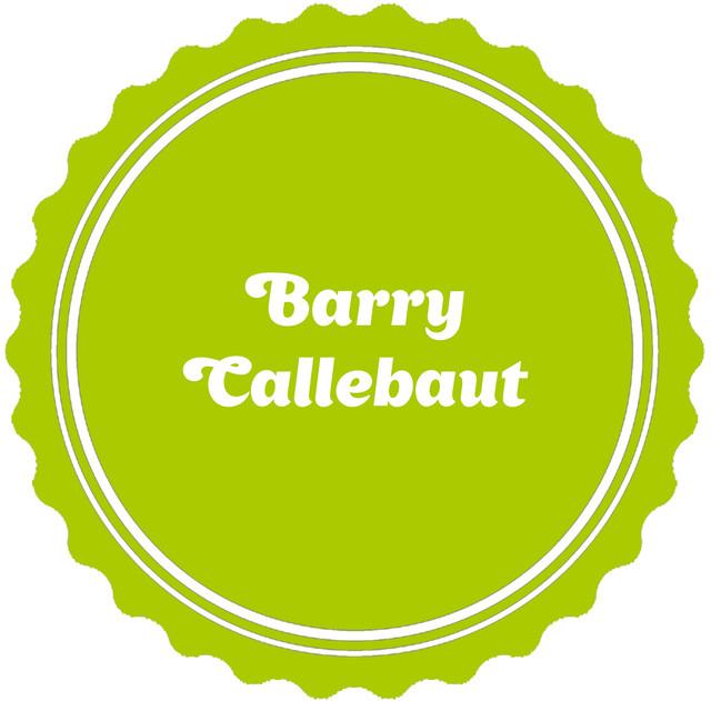 Barry Callebaut (BC)