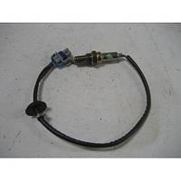 Датчик кислорода BYD F3