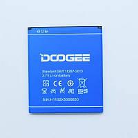 Аккумулятор Doogee X5 X5 Pro X5S 2400mAh 03238, КОД: 137606