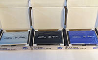 Grand-X USB 3.0 Внешний карман для жесткого диска HDD или SSD 2ТБ