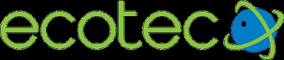 Инжиниринговая Компания «ЭкоТек»