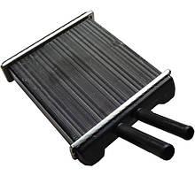 Радиатор печки Ланос пластик, FP 22N73-P