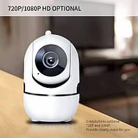 Беспроводная IP камера Wifi IP CCTV 720 P HD Inqmega