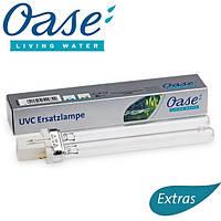 Сменная УФ-лампа Oase UVC neutral, 7 Вт