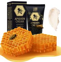 Apisven Cream (Эписвен Крим) - крем для суглобів