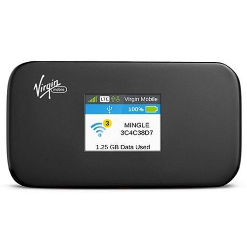 WiFi модем-роутер Интертелеком Netgear 778