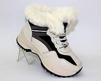 Женская спортивная обувь, фото 1