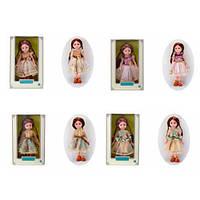 Лялька 1919-1-2-3-4