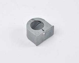 Втулка заднього стабілізатора (d=22,4 mm) на Renault Master II 98->2010 - Sasic (Франція) - SAS2304007