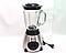 Блендер миксер Ice Blender Domotec MS-6608 1000W, фото 2