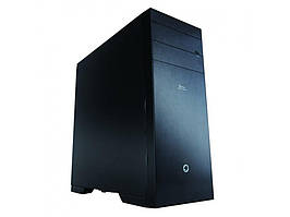 Корпус GAMEMAX M-903 BLACK