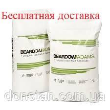 Клей низкотемпературный для кромки Beardow Adams (120° - 160°) 20 кг