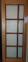 Дверь деревянная межкомнатная- АКЦИЯ!!!