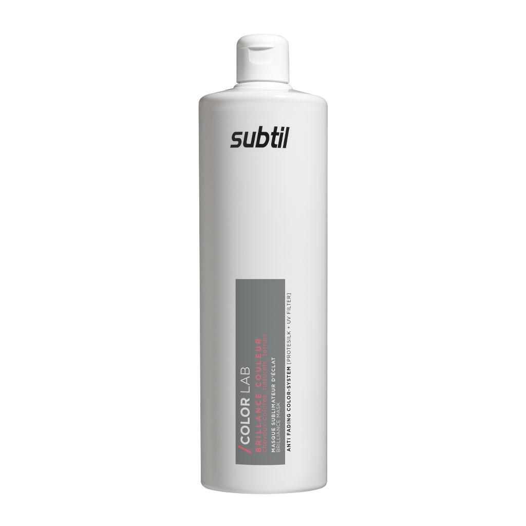 Маска для блиску волосся-Laboratoire Ducastel Subtil Color Lab Masque Sublimateur D'eclat,1000 мл,1000 мл