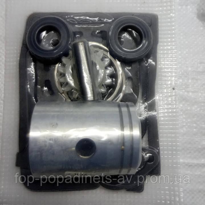 Ремкомплект двигателя ПД-10