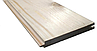 Дошка для підлоги строгана суха, смерека, фото 2