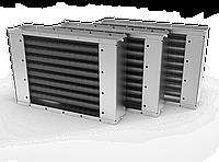 Калориферы электрические ПНЕ-125, фото 1