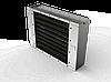 Калориферы электрические ПНЕ-250