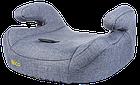 Детское автокресло Lionelo Nico 9-36 кг для ребенка, фото 5