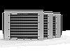 Калориферы электрические ПНЕ-10