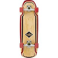 Серфскейт Mindless Surf Skate