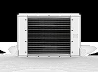 Калориферы электрические ПНЕ-25, фото 1