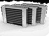 Калориферы электрические ПНЕ-50