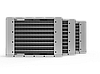 Калориферы электрические ПНЕ-60