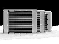 Калориферы электрические ПНЕ-60, фото 1
