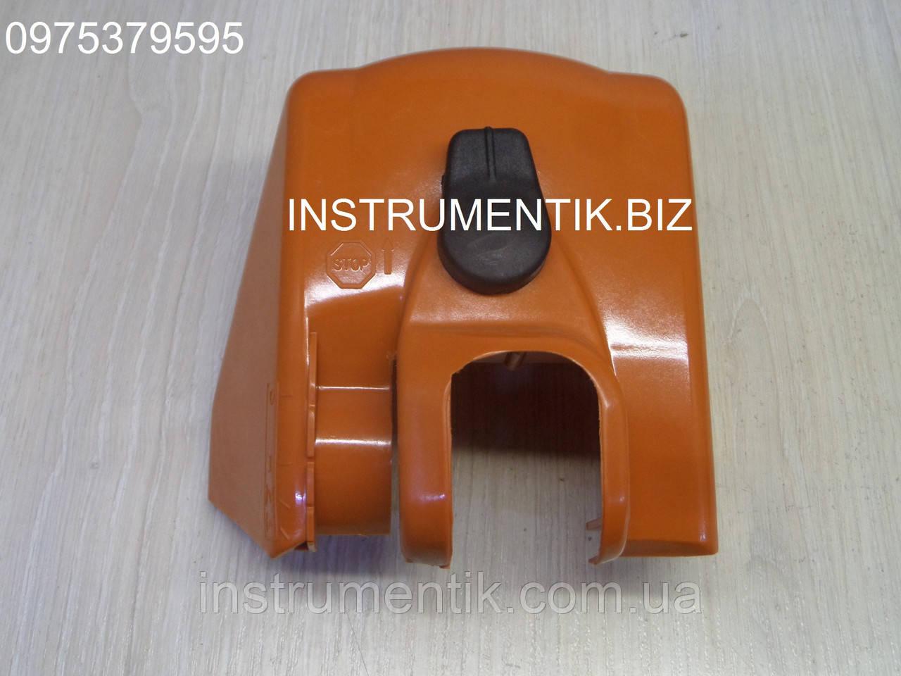 Коробка возд. фильтра для Stihl MS 210, MS 230, MS 250