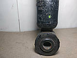 Амортизатор задний Dacia Duster (4x2) 10-19 Дача Дастер KYB, фото 4