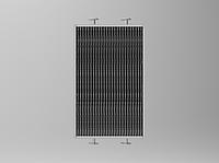 Калорифер КПСК 2-6, фото 1