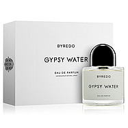 Byredo Gypsy Water edp тестер, фото 2