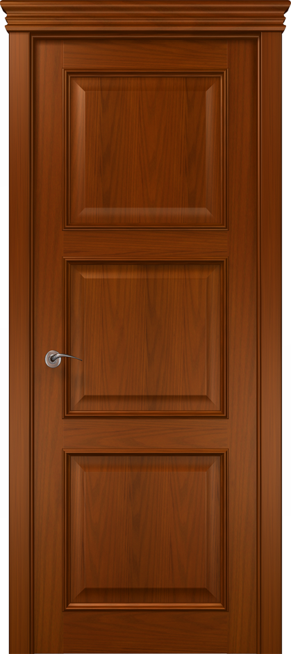 Дверь межкомнатная Папа Карло Vesta