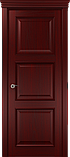 Дверь межкомнатная Папа Карло Vesta, фото 4