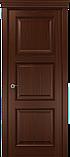 Дверь межкомнатная Папа Карло Vesta, фото 3
