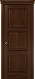 Дверь межкомнатная Папа Карло Vesta, фото 2