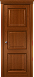 Дверь межкомнатная Папа Карло Vesta, фото 6
